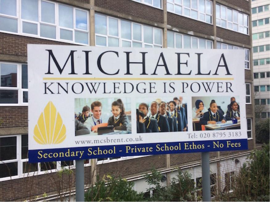 Michaela.Brennpunktschule
